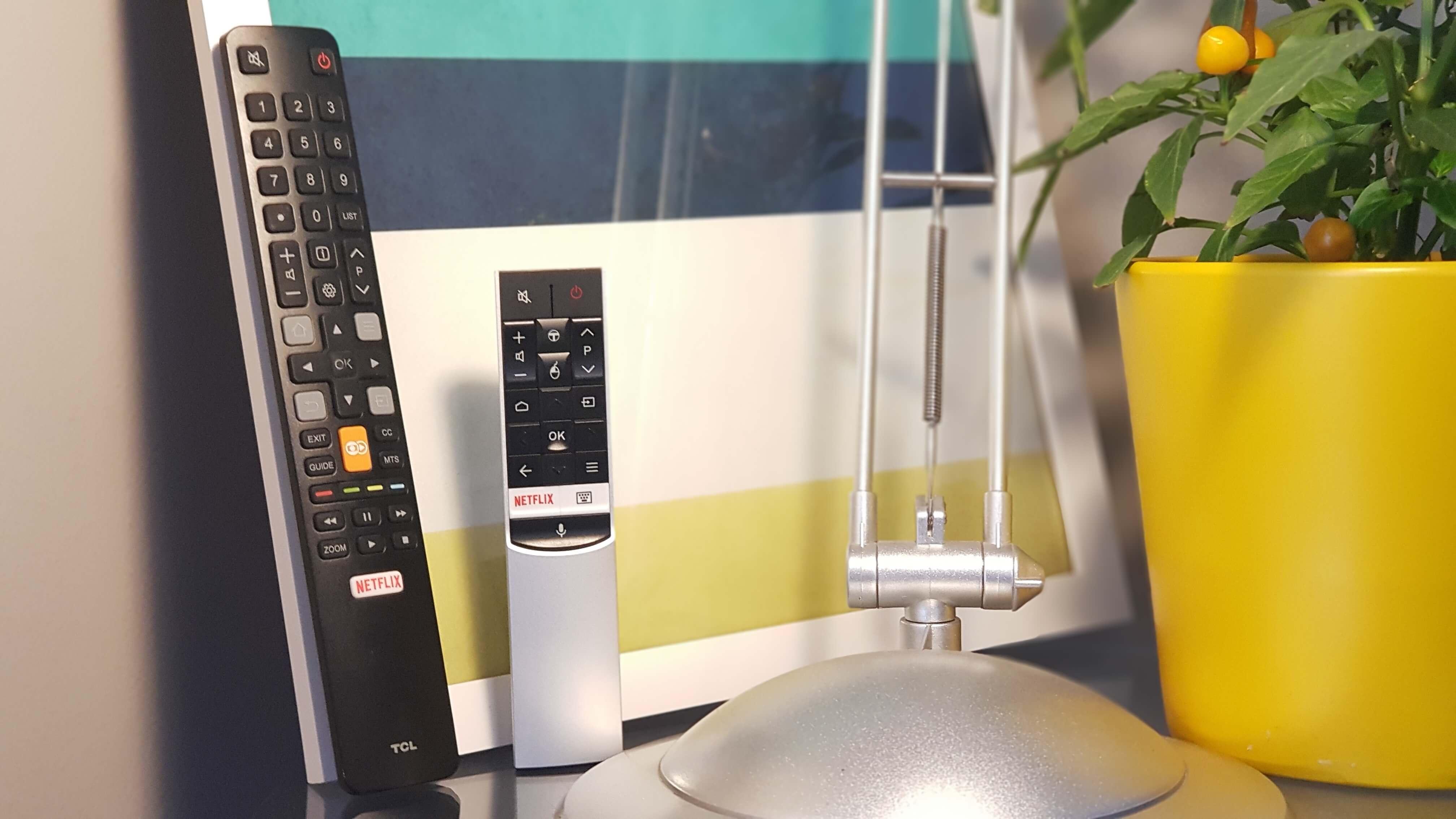 Review: TCL C2US, a Smart TV premium com preço acessível 8