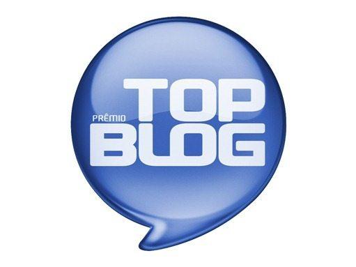 Showmetech ganha o 1º lugar como melhor blog de tecnologia do brasil. A premiação nacional topblog brasil concedeu ao showmetech o1º lugarentre os melhores blogs de ciência e tecnologia do país. A escolha é resultado da votação do júri técnico da premiação, que selecionou os 3 melhores sites entremilhares de candidatos.
