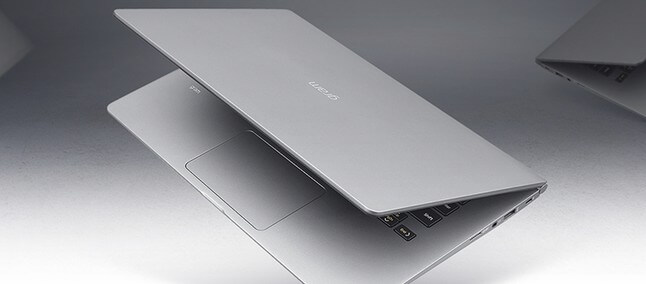 Review: Notebook LG Gram Titânio é potência e elegância com extrema leveza