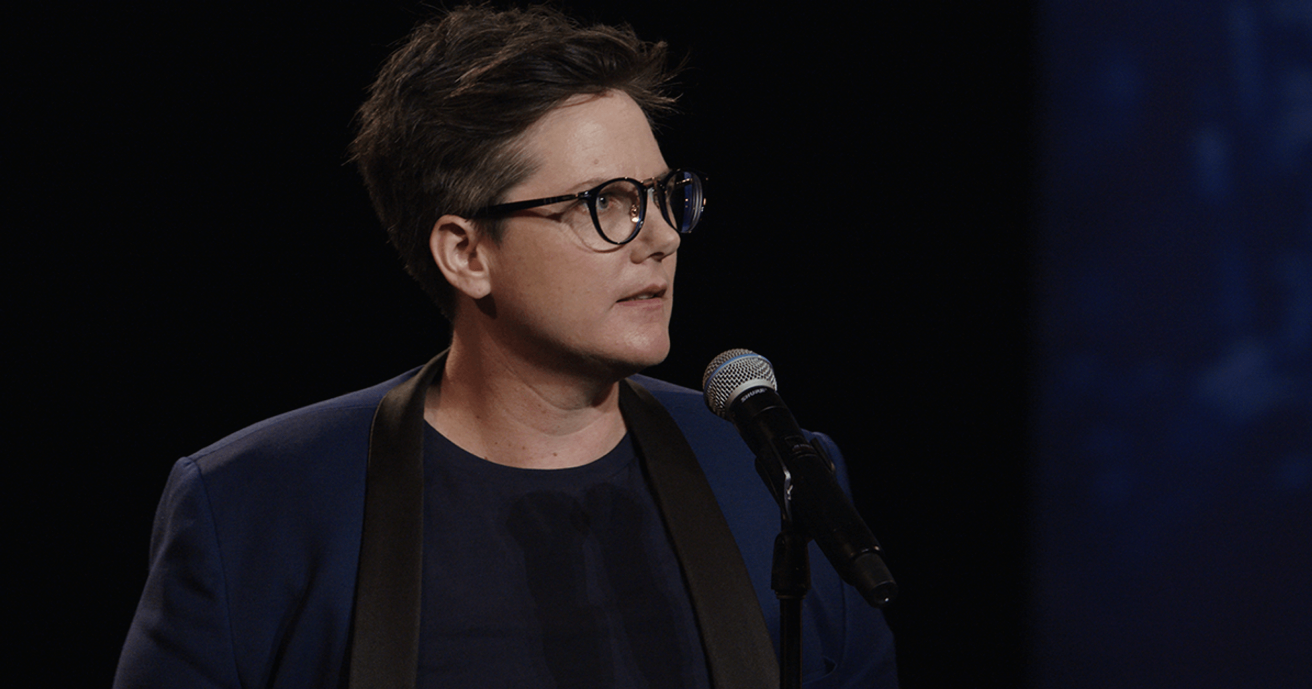 Nanette: o stand-up que todo mundo deveria ver na Netflix