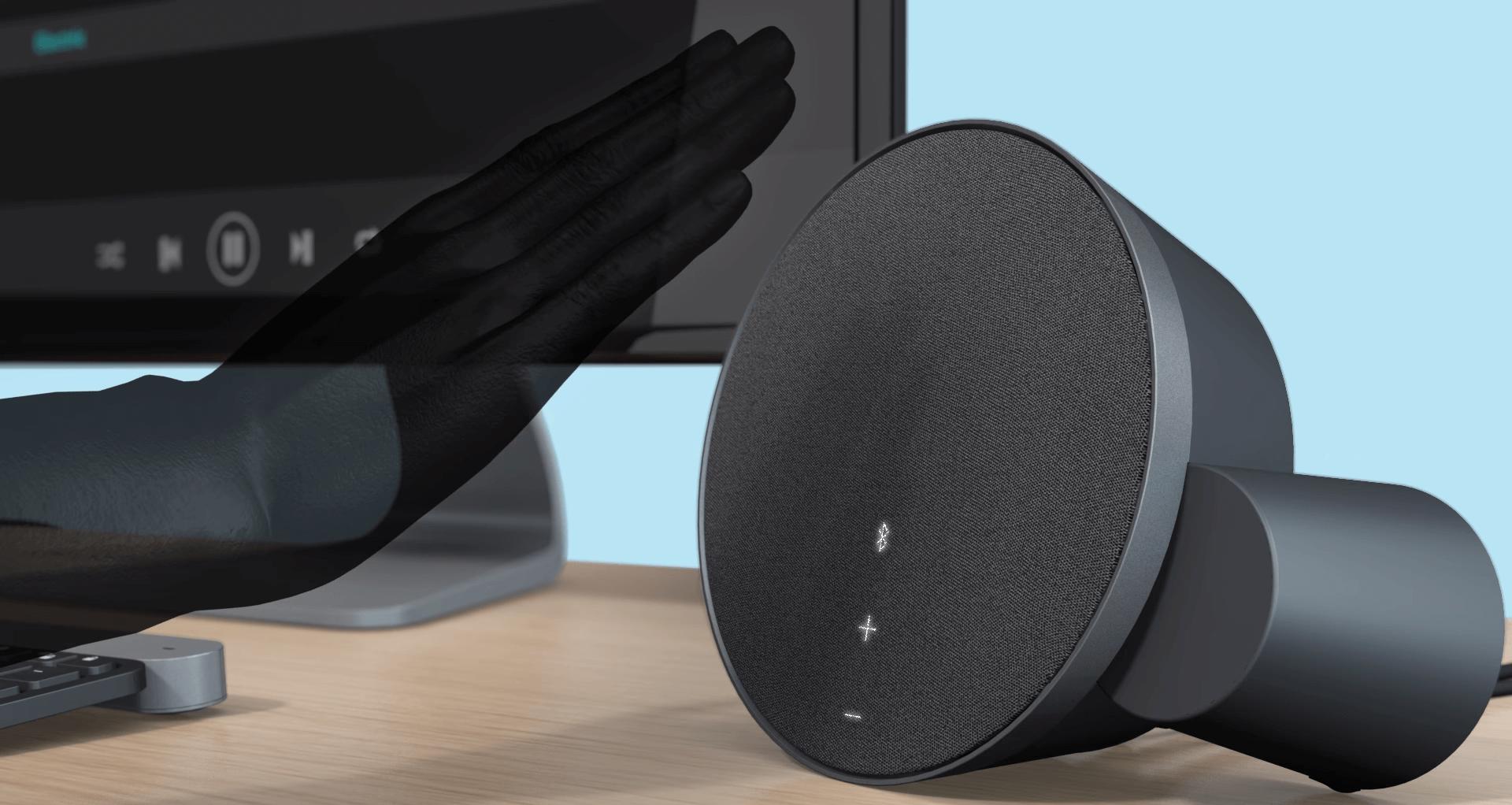 Review: Logitech MX Sound é a caixa de som Bluetooth feita para todos