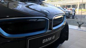 IMG 0910 300x168 - Corredor para carros elétricos que vai do Rio de Janeiro a São Paulo é inaugurado