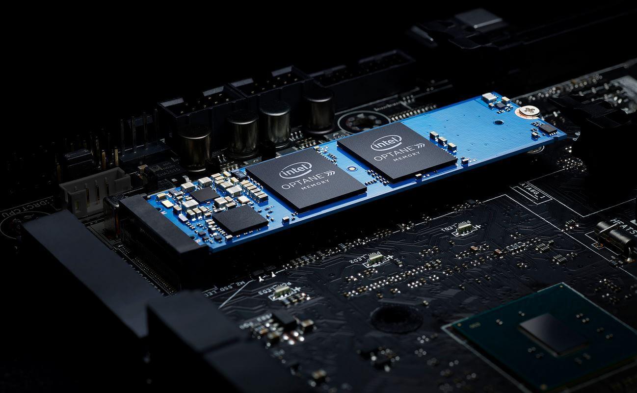 Dell lança notebook Inspiron 15 5000 com memória Intel Optane no Brasil