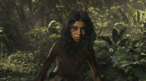 Mogli - O Livro da Selva tem estreia adiada e não irá mais para os cinemas