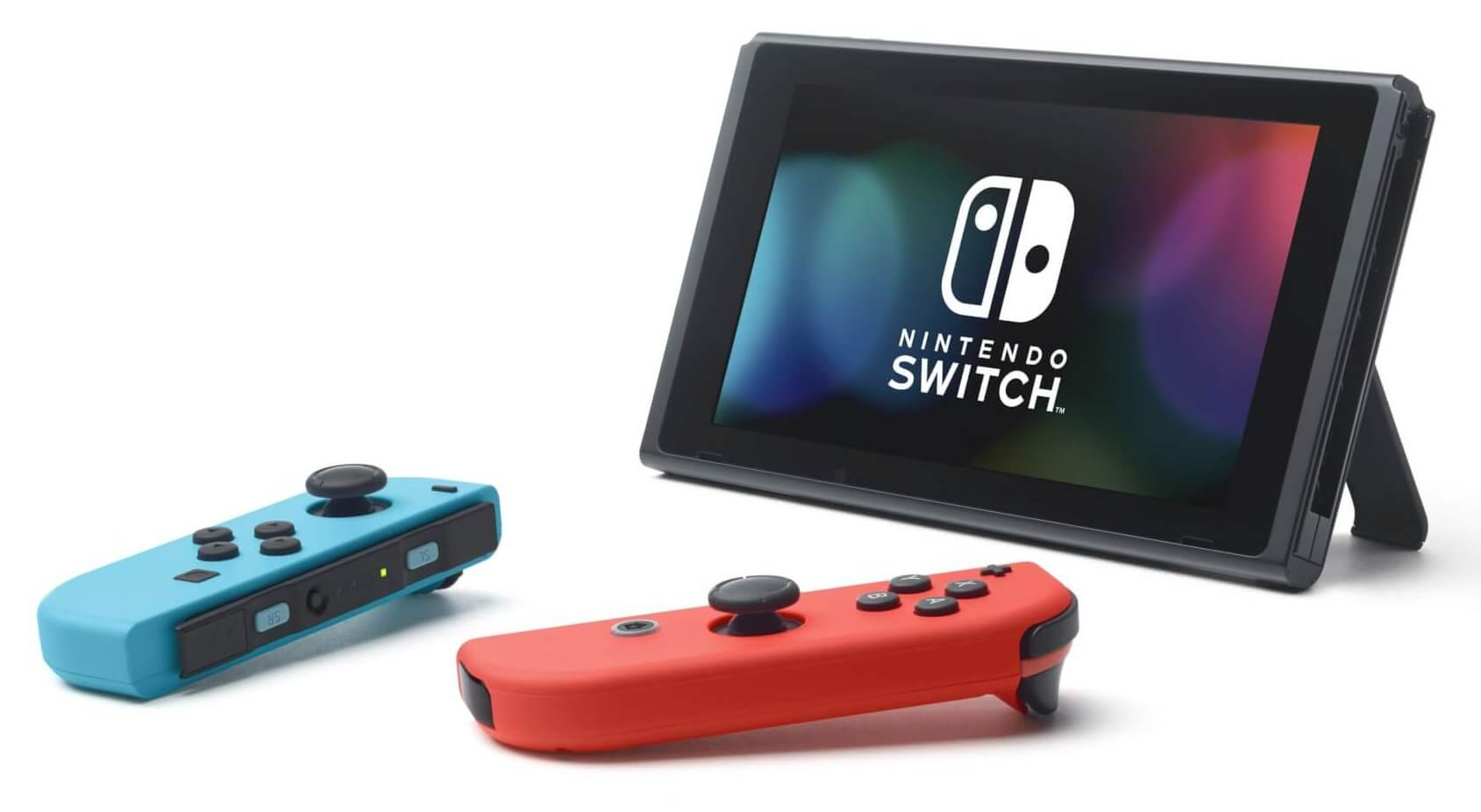 Nintendo Switch 2: tudo o que sabemos até agora