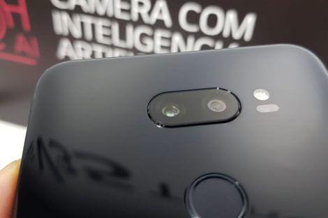 WhatsApp Image 2018 07 05 at 20.36.56 470x313 - LG G7 ThinQ e LG V35 ThinQ são lançados oficialmente no Brasil