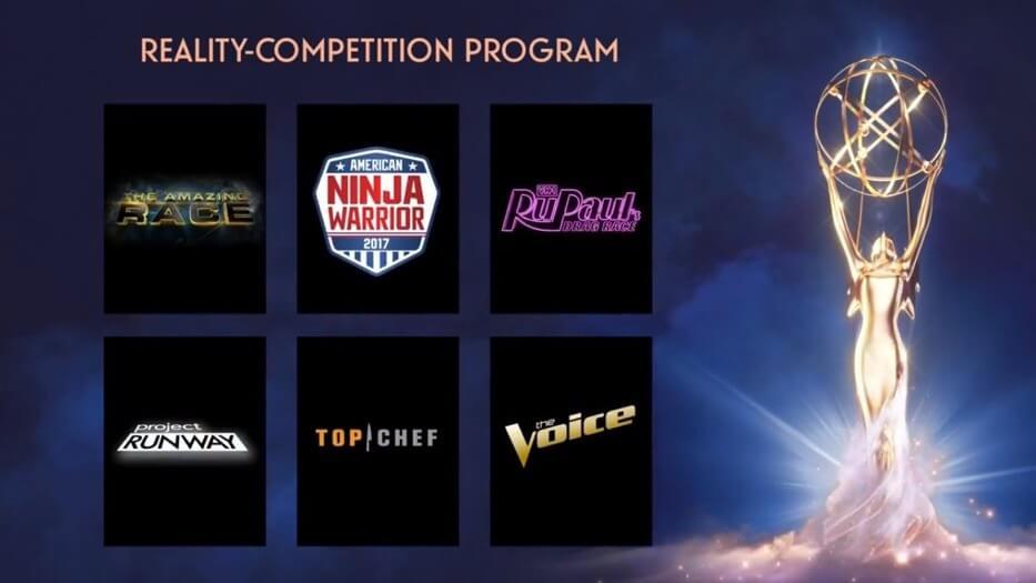 Emmys 2018: conheça os indicados ao principal prêmio da televisão. A organização da maior premiação da televisão anunciou na última quinta-feira quem serão as produções e os atores que vão concorrer nesta edição dos emmys.