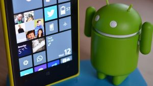 androidappswindows1 1020.0.0.0