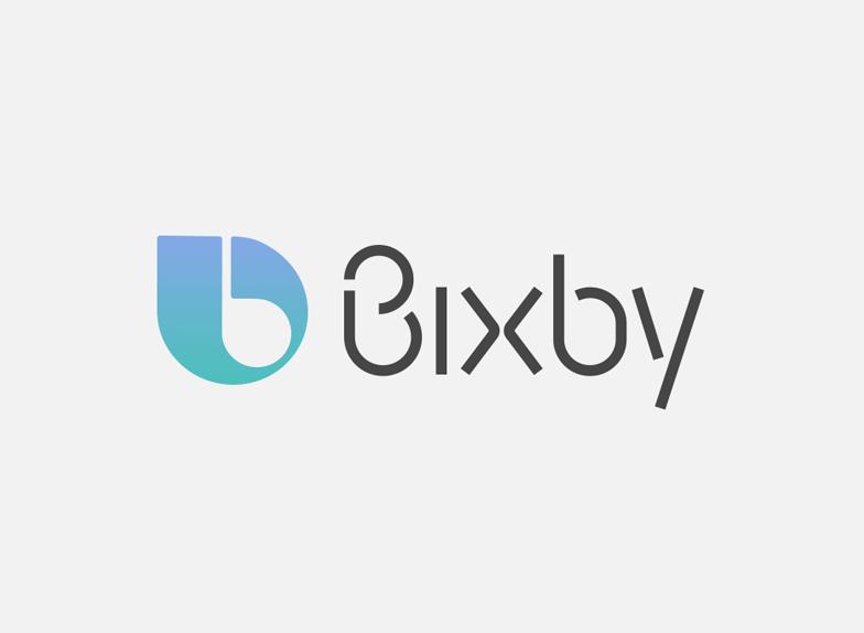Rumor: Gear S4 terá integração com a assistente pessoal Bixby