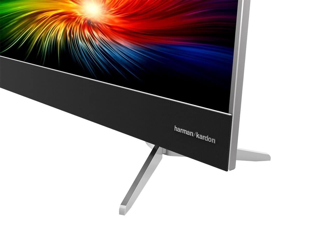 Review: TCL C2US, a Smart TV premium com preço acessível 6
