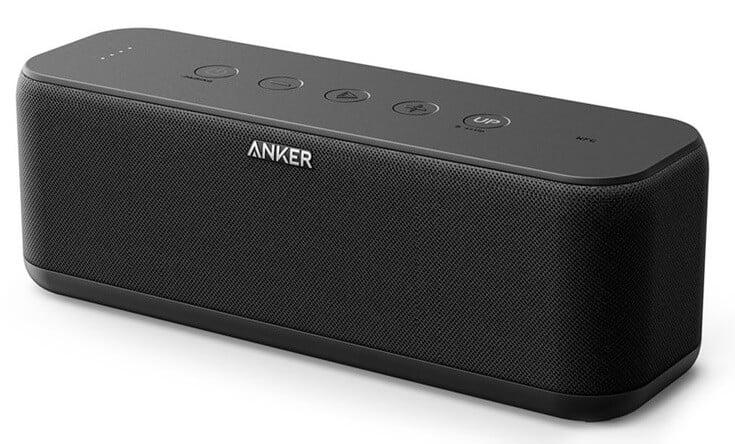 Confira a lista de produtos anker disponíveis no brasil em 2018. Famosa por suas soluções práticas para smartphones, a anker, que já possui loja online no brasil, disponibilizará novos produtos ainda em 2018.
