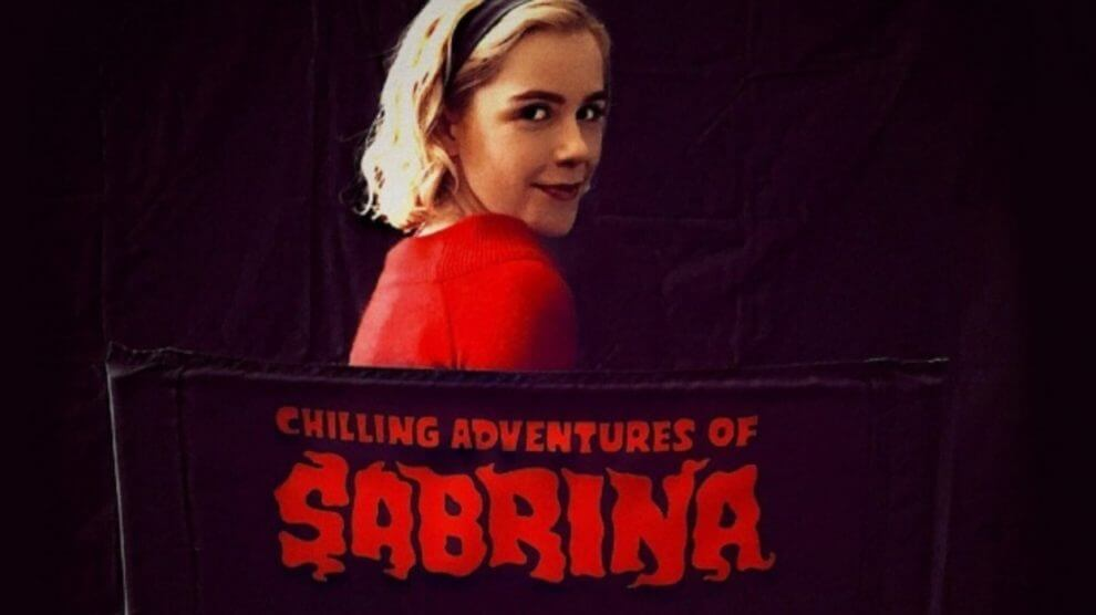 chilling adventures of sabrina 1114364 1280x0