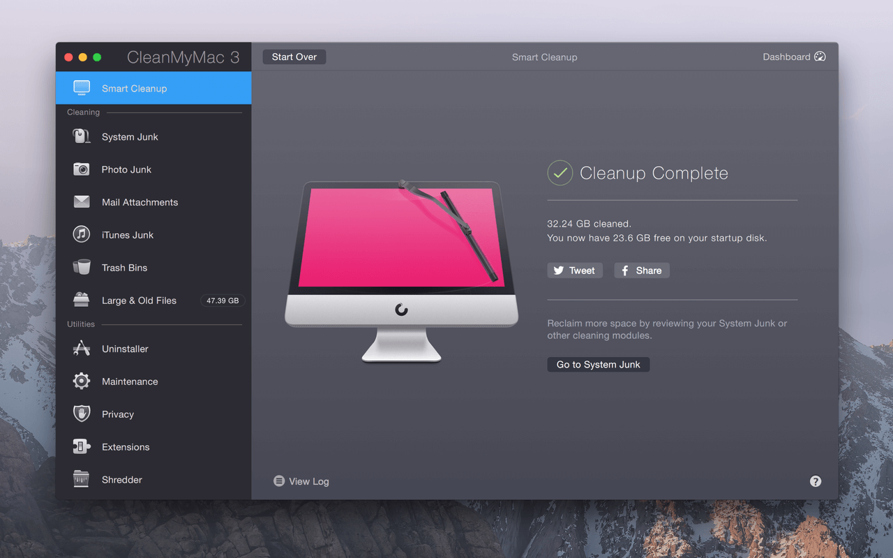 10 aplicativos essenciais para o seu MacOS