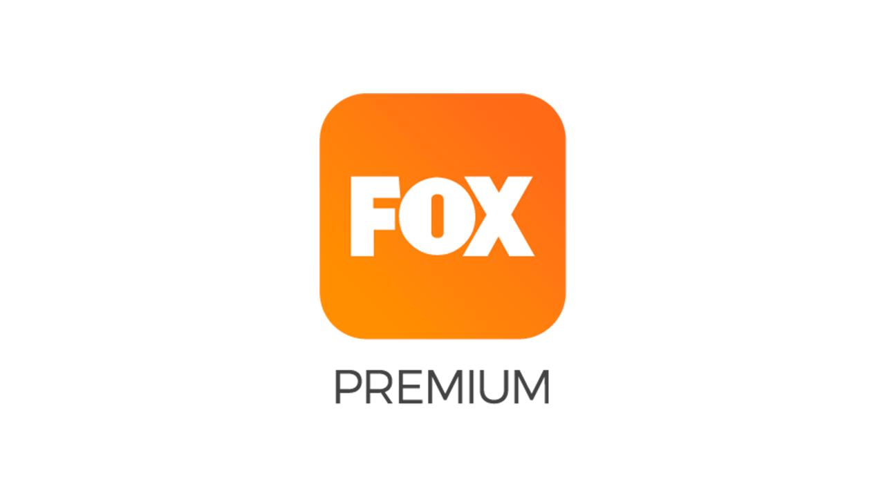 Vivo Fibra agora permite acesso a serviços digitais de entretenimento