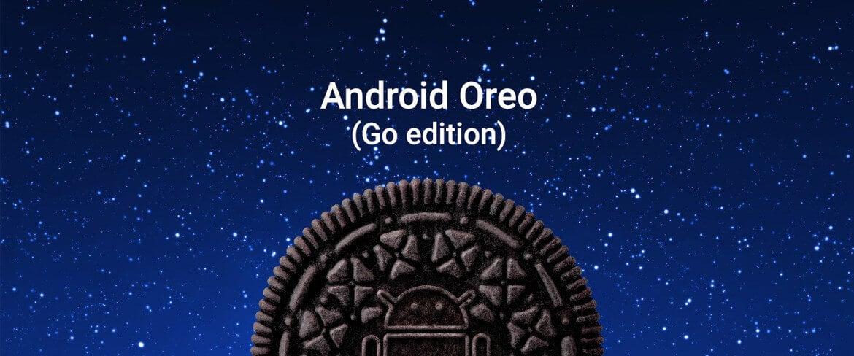 go - Motorola anuncia versão do Moto E5 Play com Android Go