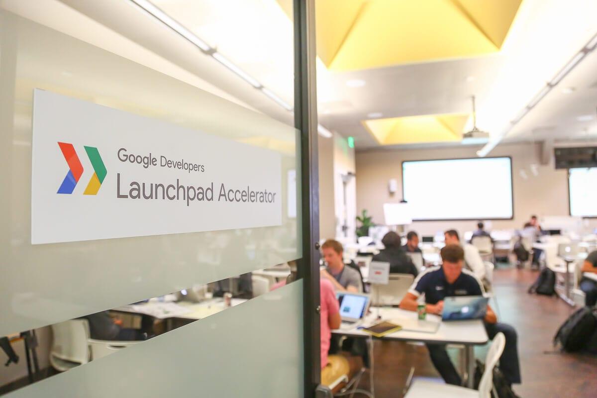 Google anuncia nova turma do programa de aceleração de startup em são paulo 2