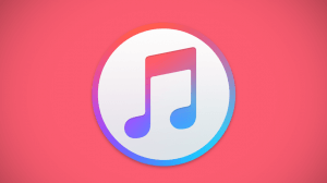 "iTunes se tornará ""Music"" no macOS 10.15"