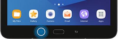 """Tab s3: confira apps essenciais e como usar dois aplicativos ao mesmo tempo. Explicamos para você como utilizar o recurso """"multi-janela"""" do tab s3 e ainda quais apps não podem faltar nesse incrível tablet."""