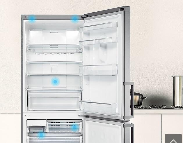 Qual é o lugar certo para os alimentos durarem mais na geladeira?. Saiba como armazenar os alimentos de forma correta na geladeira para evitar perdas e contaminação.