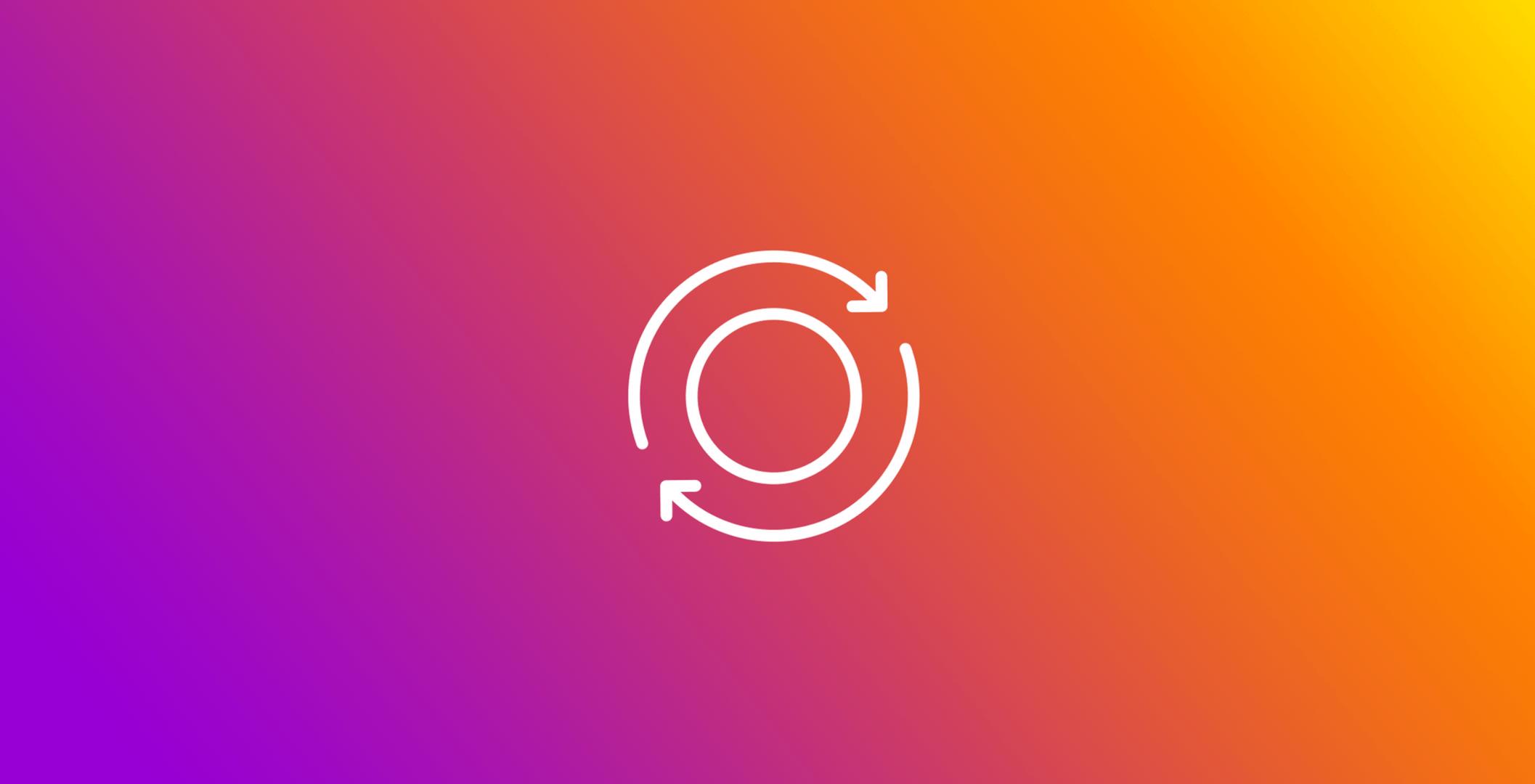 Tutorial: como baixar os vídeos e Stories do Instagram