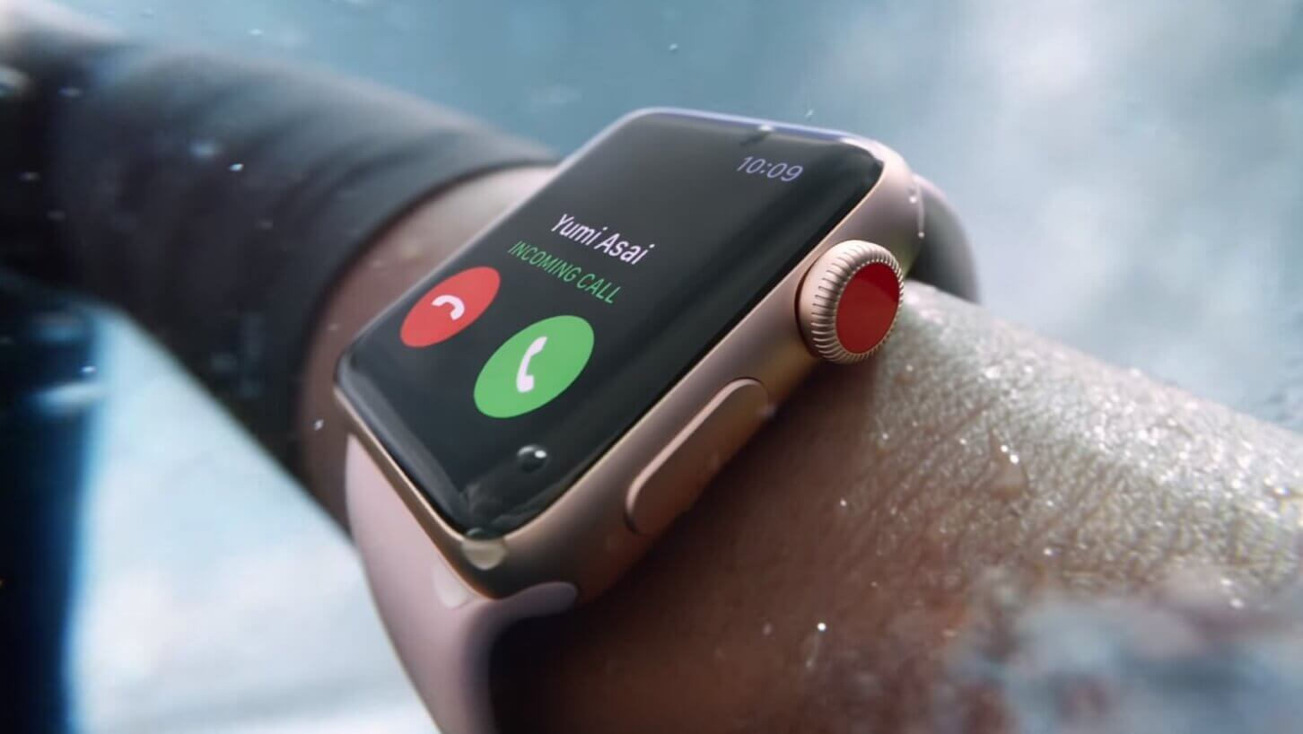 Mediatelecom applewatch ic08061