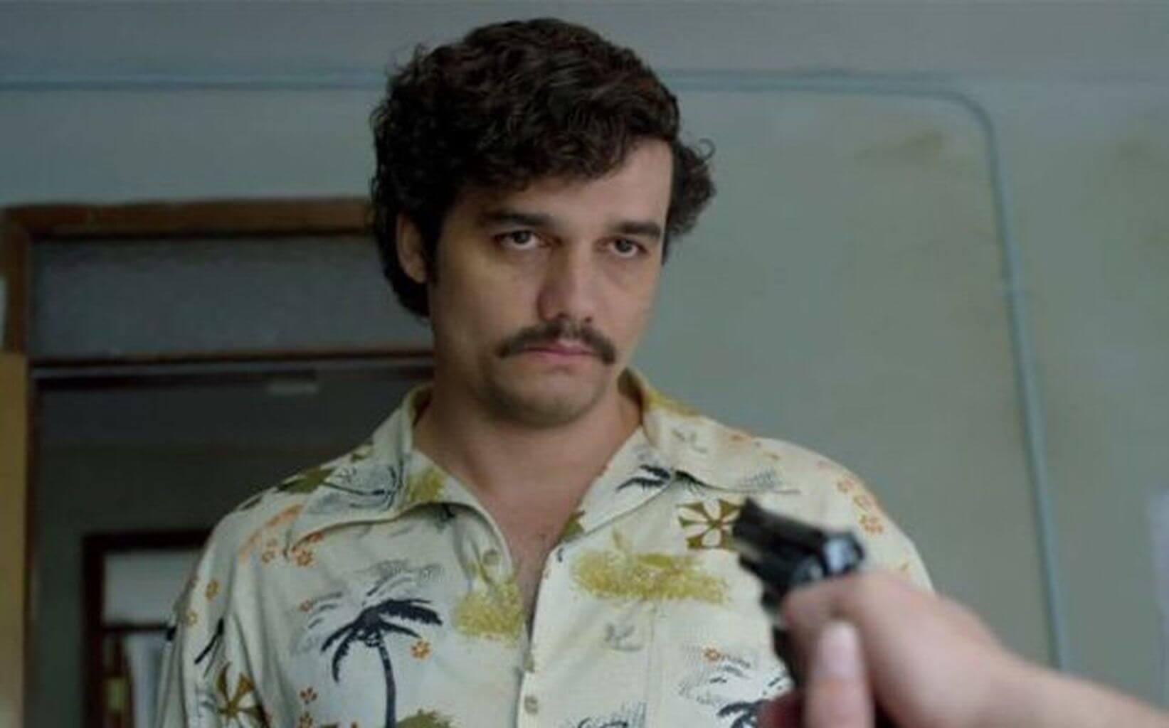Wagner moura será diplomata da onu em novo filme da netflix. Ator interpretará sérgio vieira de mello, diplomata brasileiro que foi morto em um atentado em 2003.