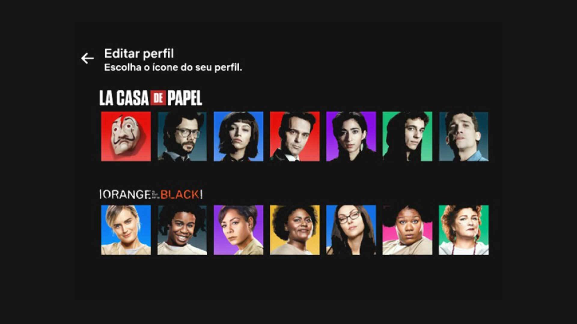 Netflix02 2