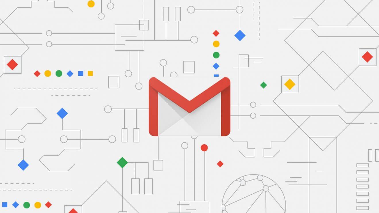Aplicativo do Gmail terá agendamento de mensagens