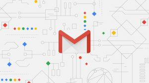 new gmail interface 300x168 - Aplicativo do Gmail terá agendamento de mensagens