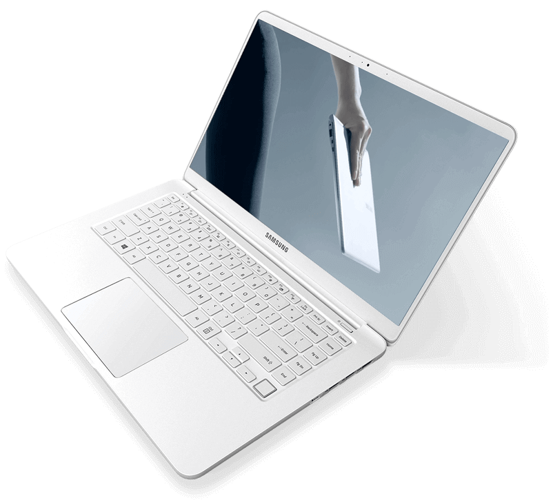 Notebook style s51 pro