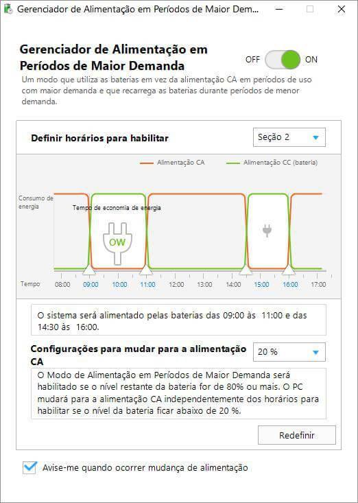 Review: samsung style s51 pro alia performance, portabilidade e autonomia. Lançado em maio deste ano, o samsung style s51 pro chega para integrar a linha premium da empresa aliando performance, portabilidade e autonomia