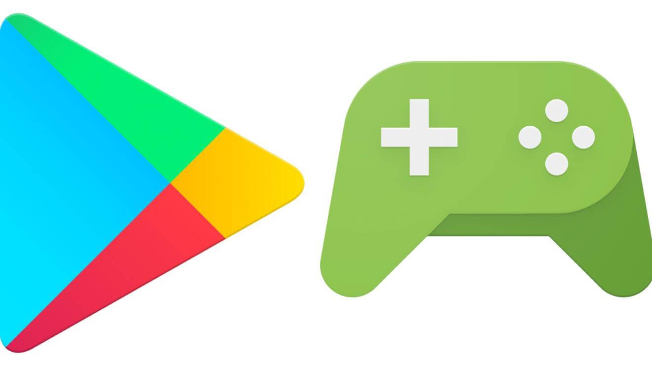 playgames 1320x742 - Confira os 10 melhores jogos para Android