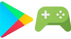 Confira os 10 melhores jogos para Android