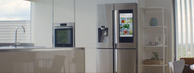 refrigerators main 2
