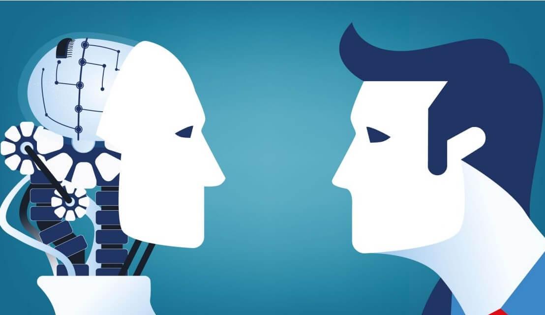 Robot vs insan 1140x641 1
