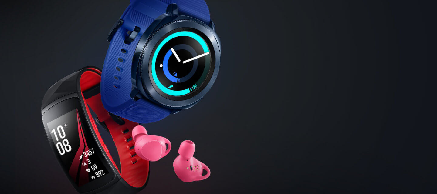Wearables new d