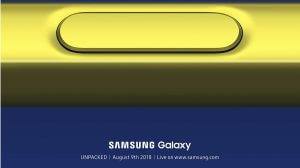 01. Galaxy unpacked official invitation. 0