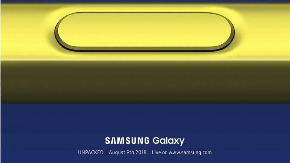01. Galaxy Unpacked Official Invitation.0