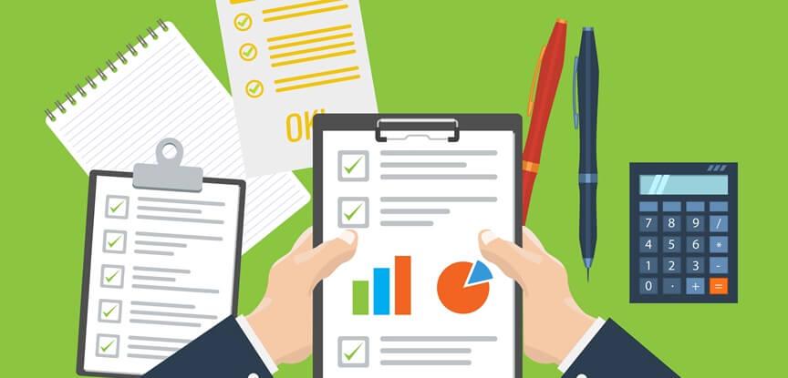 Controle Financeiro: os melhores apps para te ajudar a organizar as contas 3