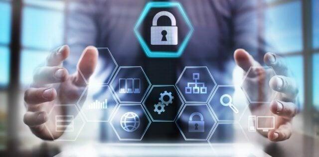 Segurança na internet: confira dicas para se manter protegido na internet