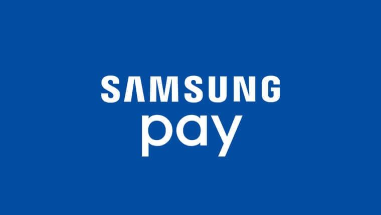 Samsung pay, apple pay e google pay: qual é o melhor método de pagamento?