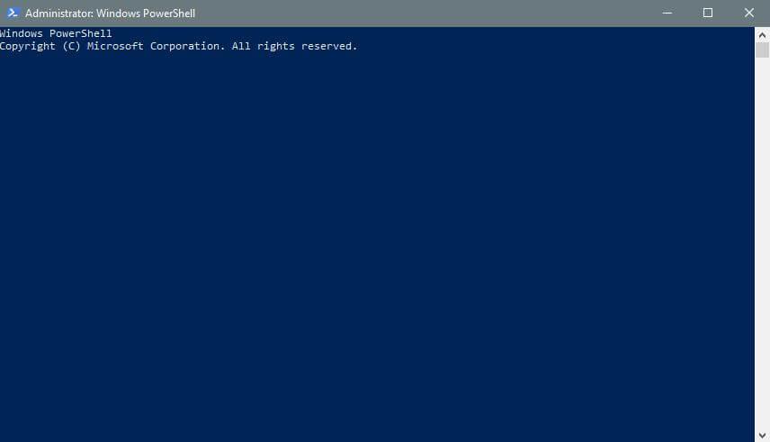 Confira soluções para problemas na instalação de atualizações do Windows 10