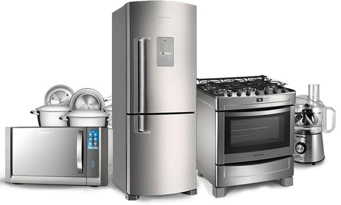 Confira as cafeteiras e eletrodomésticos mais buscados em julho no Zoom 2