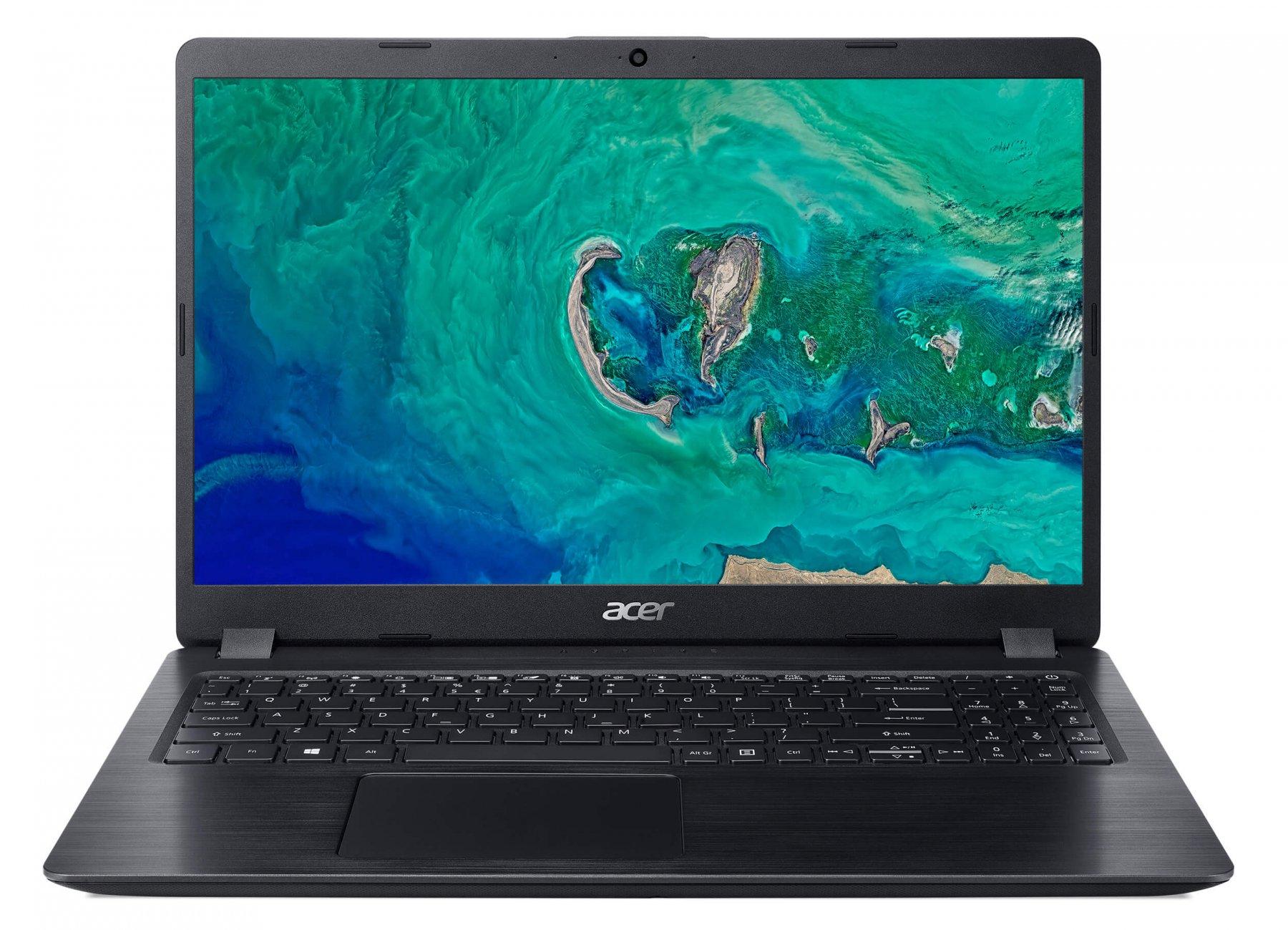 Aspire 5 A515 52G 01 e1535500487949 - Acer atualiza a linha de notebooks Aspire e anuncia o ultrafino Swift 5