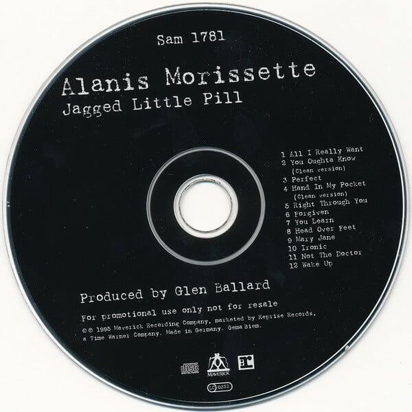 CD3 - Nostalgia: será que os CDs entrarão em moda mais uma vez?