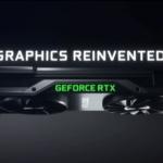 Captura de Tela 151 150x150 - NVIDIA anuncia o lançamento das GeForce RTX 2070, 2080 e 2080Ti