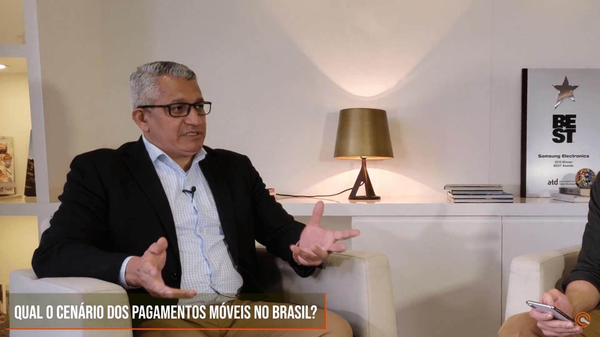 2 anos de Samsung Pay no Brasil: o que mudou (Especial)