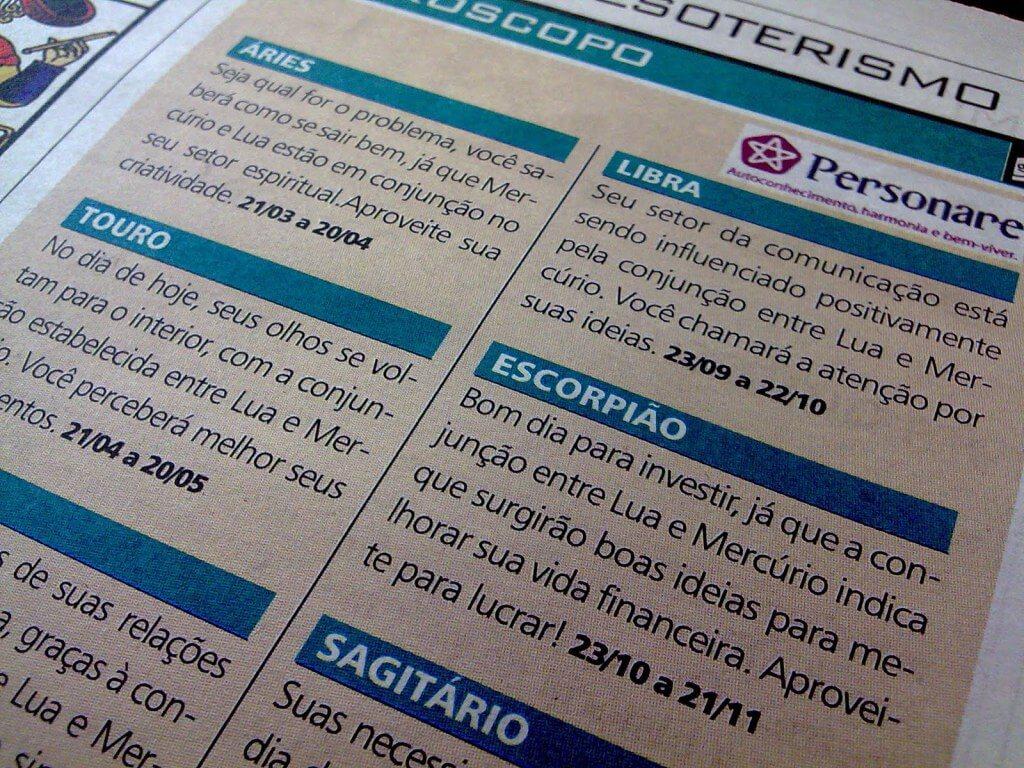 Horoscopo 1024x768 - Por que gostamos tanto de astrologia?