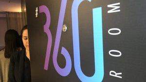 IMG 2855 300x168 - AccorHotels e LG apresentam quarto do futuro