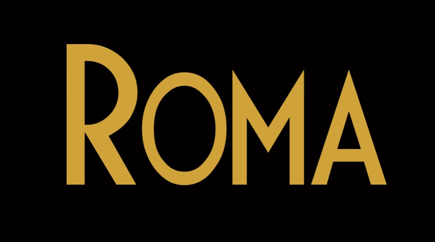 Confira o trailer de ROMA, de Alfonso Cuarón, que será lançado na Netflix